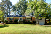110 Willow Oak Small