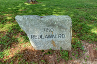 7150 RedLawn Rd - Small