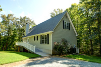 184 Longmeadow Small