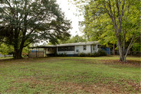 856 Lakeview Rd-small